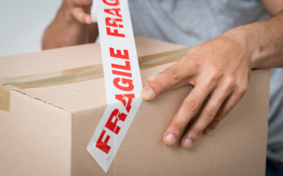 Packing and Unpacking: Dos and Don'ts for Moving